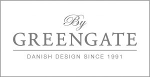 Greengate_Logo_Grey