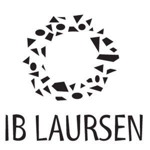 ib-laursen-logo-livoghave-p
